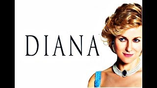 Nonton      Lady Diana   Filme Completo   Film Subtitle Indonesia Streaming Movie Download