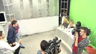 Kamera E Fshehte Ne X - Factor Albania
