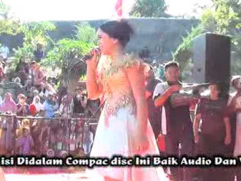 Download Lagu Egon Rasta Anak Singkong Pdf bewerben esoterikforum theorie sparbuch musikmaker