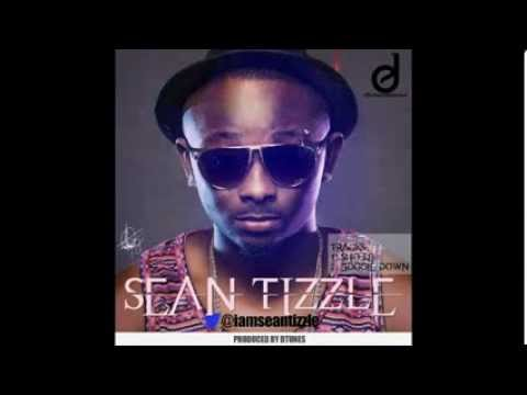 Sean Tizzle   Sho Lee