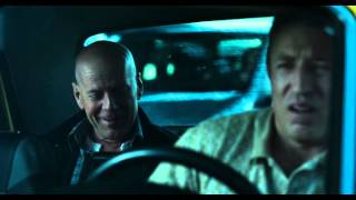 Nonton A Good Day To Die Hard 2013 Russian Taxi Driver Funniest Scene Avi Film Subtitle Indonesia Streaming Movie Download
