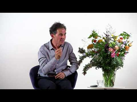 Rupert Spira Video: How to Instantly Overcome the Suffering of Fear