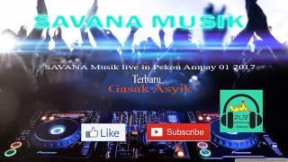 Video SAVANA Musik live in Pekon Ampay 01 terbaru 2017 MP3, 3GP, MP4, WEBM, AVI, FLV November 2017