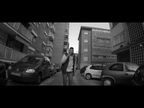 DirtyPorko930 ★ 16 BARRAS (видео)