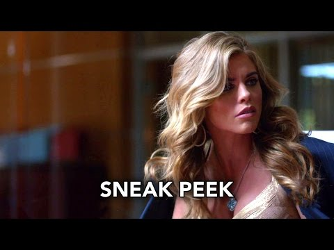 Secrets and Lies 2.01 (Clip 3)