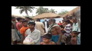 English Documentary RCFI - RELIEF & CHARITABLE FOUNDATION OF INDIA