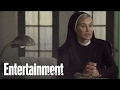Jessica Lange in 'Horror Story': Bitchiest lines ...