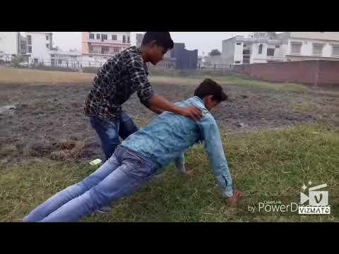 Video Nice comedy kashipur download in MP3, 3GP, MP4, WEBM, AVI, FLV January 2017