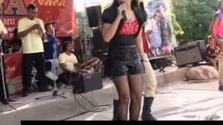 Download Lagu 21 LOLA KDI BUKA TITIK JOS MPEG1 VCD PAL Mp3