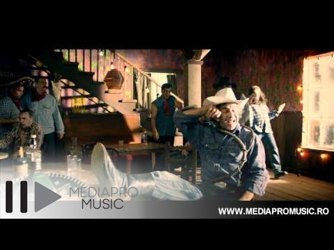 Get back (ASAP) - Alexandra Stan