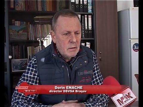 Sтirilе Мiх ТV 12.01. 2017 - DomaVideo.Ru