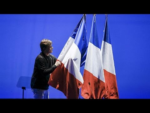 Γαλλία: Στη δίνη των σκανδάλων η προεκλογική εκστρατεία