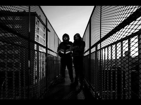 """""""Archivos Personales"""" es el nuevo vídeo de M.Padrón y Emblema"""