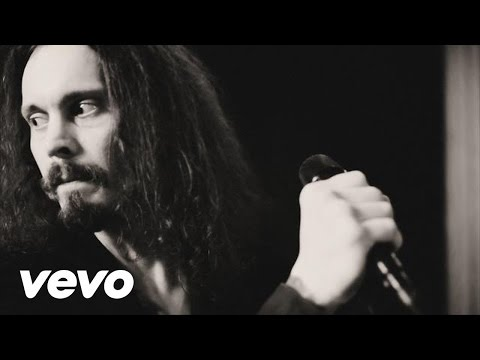 HIM - Strange World (2012) [HD 720p]