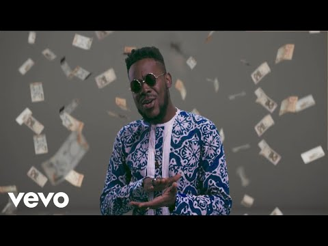 video Adekunle gold - Money Mp4 Download