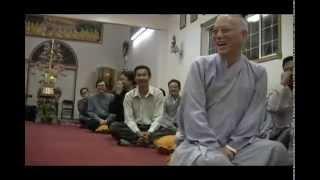 Thầy Thích Pháp Hòa - Ước Nguyện Cao Đẹp part 2-clip5.avi