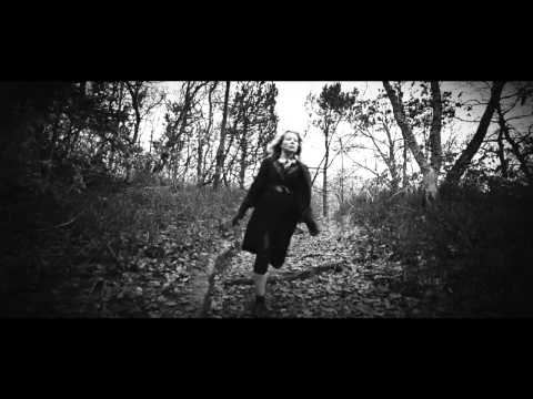 Katatonia - Lethean (2013) [HD 720p]