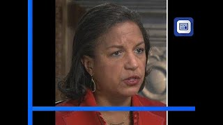 NEWS TODAY 24/7 - THIS LEAKED LETTER TO SUSAN RICE SHOWS WHO IS THE REAL TRAITOR IN THE WHITE HOUSE!