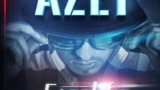 Jun 30, 2016 ... Up next. AZET - FAST LIFE (prod. by m3) #KMNSTREET VOL. ... AZET - nMEISTER YODA feat. ... NASH [ Prod . ... Wieso sitzt AZET im Knast?