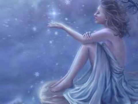 """the moody blues - """"nights in white satin"""""""