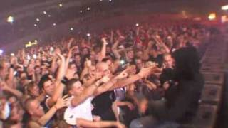 Video Angerfist Syndicate 2009 Stagedive MP3, 3GP, MP4, WEBM, AVI, FLV November 2017