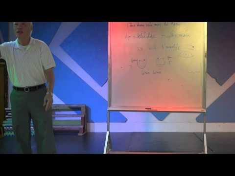 Khí công trị liệu ( thầy Đỗ Đức Ngọc ) phần – 3  lý thuyết