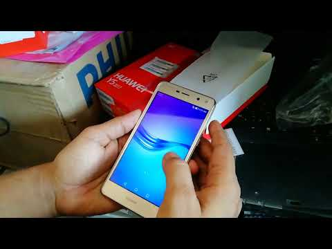 HUAWEI Y5.2017 REVIEW BANGLA MOBILE PHONE NEW