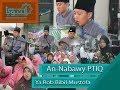Sholawat An Nabawy PTIQ Ya Sayyidi Ya Rosulallah (Official Video)