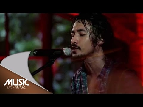 Ello - Yang Ku Nanti - Music Everywhere