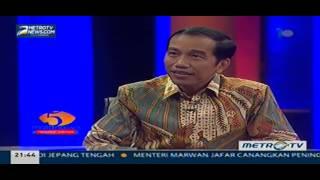 Video Mata Najwa: Merayakan Indonesia (8) MP3, 3GP, MP4, WEBM, AVI, FLV Mei 2019