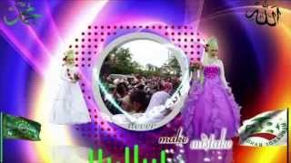 Matta Band__Allah Kuasa Mahluk Tak Kuasa(Lyrics)