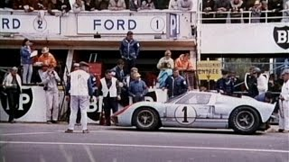 Nonton This Time Tomorrow  The 1966 Le Mans Documentary Film Subtitle Indonesia Streaming Movie Download