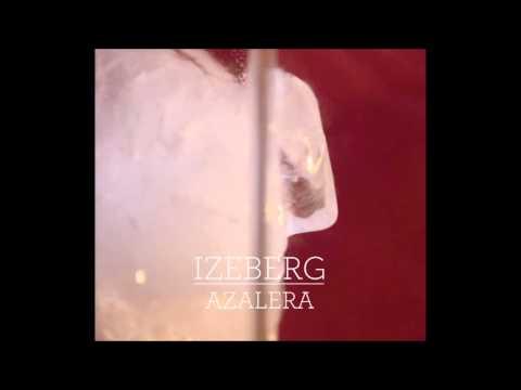 Video Izeberg - Lehenengo ilaran download in MP3, 3GP, MP4, WEBM, AVI, FLV January 2017