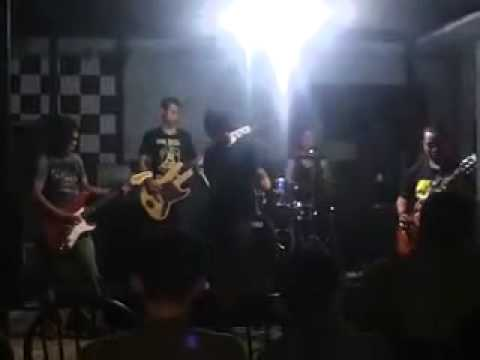 Mystified  (cover By Dixie Blues) Batam.