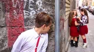 Video Cosimo Fiotta - Guagliuncè MP3, 3GP, MP4, WEBM, AVI, FLV April 2018
