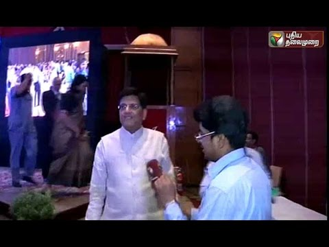 Piyush-Goyal-says-that-he-would-clarify-about-his-allegations-when-he-visits-TN