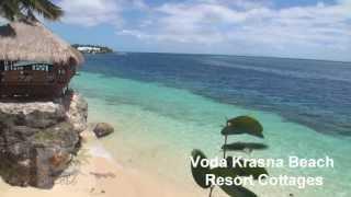 Alcoy (Cebu) Philippines  city photo : Alcoy Cebu Tingko Beach and Alcoy Resorts