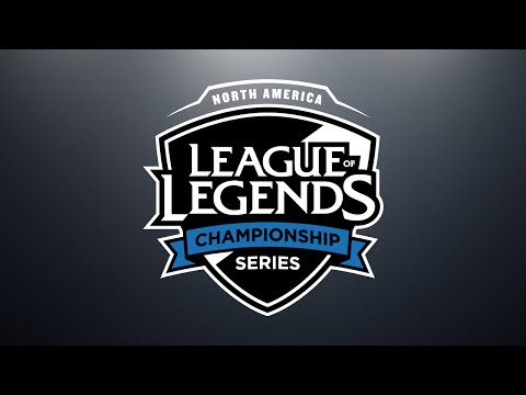 [2] - Team 8 vs Team SoloMid 2015 NA LCS Spring --- For more LCS coverage including the latest schedule, results, stats, and analysis, GO TO: http://lolesports.com Join the conversation on Twitter,...