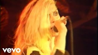 BLONDIE – THE FAREWELL CONCERT