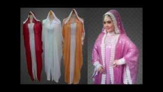Video produsen baju muslim, konveksi baju muslim jakarta, www.bajugamis.net MP3, 3GP, MP4, WEBM, AVI, FLV Juli 2018