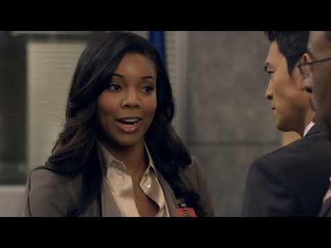 FlashForward - Episode 13 – Actions, réactions