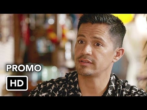"""Magnum P.I. 2x08 Promo """"He Came By Night"""" (HD)"""