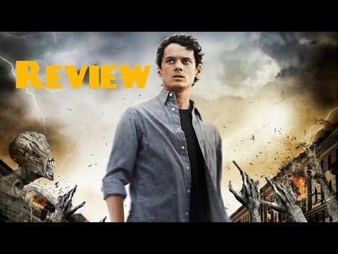 Odd Thomas - Review