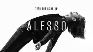 Thumbnail for Alesso — Tear The Roof Up