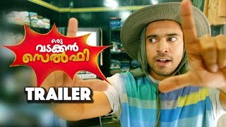 Oru Vadakkan Selfie movie songs lyrics