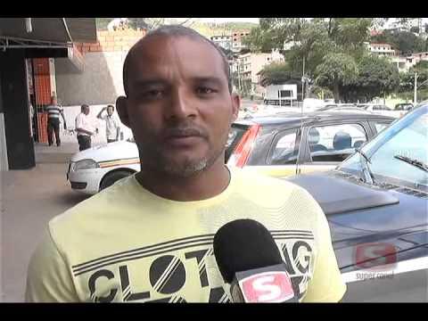Identificada vítima encontrada em rodovia de Dom Cavati