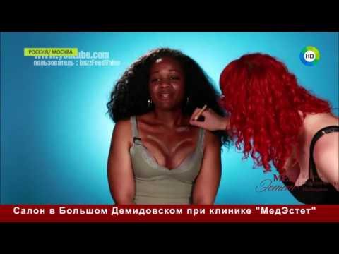 МирТВ «180 минут Новостей» Эстетист МедЭстет Рена Кулиева как сделать идеальный пресс за 10 минут