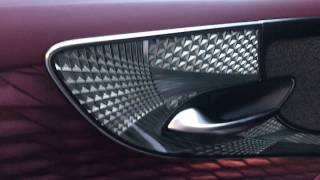 """During the Lexus Europe """"Make Your Mark"""" Event in Ibiza, Spain, a 2018 Lexus LS 500h AWD made a special appearance parked perfectly in front of the Lexus Villa. A lot of people have been asking me about the new interior glass trim so I took this short video highlighting it. I find it breathtaking, it is the first car in the world to offer such a trim. The new LS interior is absolutely fabulous!!I will have a full walkaround of the LS inside and out shortly, I am actually back in Spain on family vacation but wanted to upload this on a bit of downtime since so many have asked for more information!The world's only hand-cut Kiriko glass ornamentationhttps://www.lexus-int.com/press-room/world-premiere-of-the-all-new-lexus-ls-500hLexus Europe """"Make Your Mark""""https://www.lexus.eu/lexus-today/make-your-mark/behind-the-scenes/#Ibiza"""