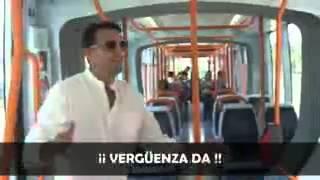 Video De Whatsapp De Risa (En El Paro Estoy)