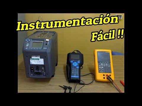 Imagen de Servicios Ingeniería Electrónica/software